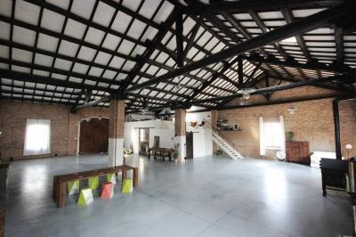 Studio/Ufficio in Affitto/Vendita a Castelmassa
