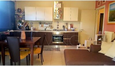 Vai alla scheda: Appartamento Vendita - Moniga del Garda (BS) - Codice 247-L
