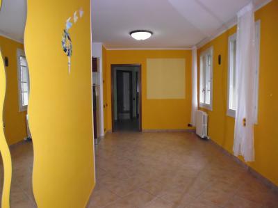 Appartamento in Vendita a Castelnovo Bariano