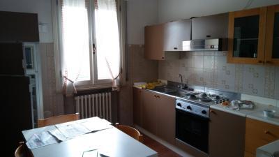 Appartamento in Vendita a Revere