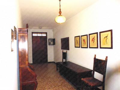 Porzione di bifamiliare in Vendita a Castelnovo Bariano