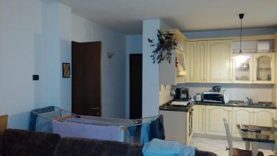 Appartamento in Vendita a Roncoferraro