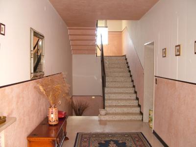 Appartamento in Affitto/Vendita a Pieve di Coriano