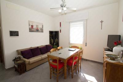 Vai alla scheda: Appartamento Vendita - Bergantino (RO) - Codice -2-3045/B