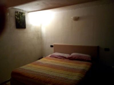 Vai alla scheda: Appartamento Vendita - Bologna (BO) | Massarenti - Codice -23-34/B