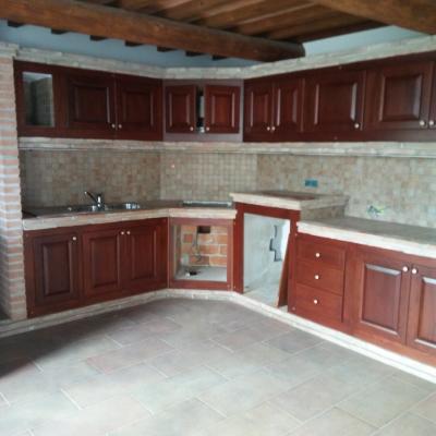 Casa singola in Vendita a Ostiglia