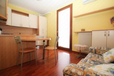 Vai alla scheda: Appartamento Affitto - Bergantino (RO) - Codice -2-3292/B