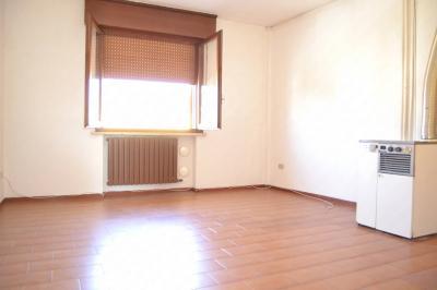 Appartamento in Vendita a Villa Poma