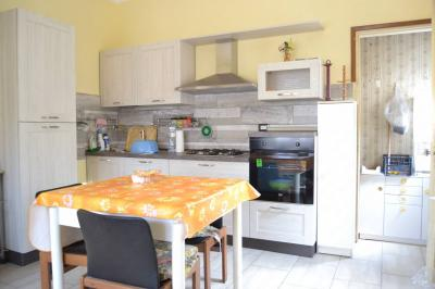 Casa singola in Affitto/Vendita a Castelmassa