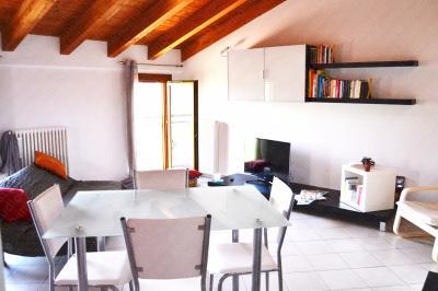 Appartamento in Vendita a Castelmassa