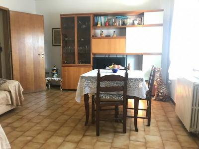 Appartamento in Vendita a Sermide
