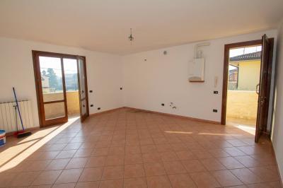 Appartamento in Affitto/Vendita a Melara