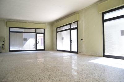 Studio/Ufficio in Affitto a Castelmassa