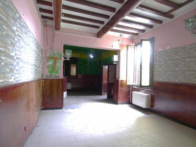 Locale commerciale in Vendita a Bondeno