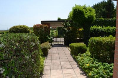 Bifamiliare in Vendita a San Giovanni in Persiceto