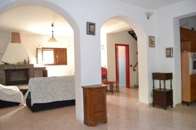 Casa in Vendita a Budrio