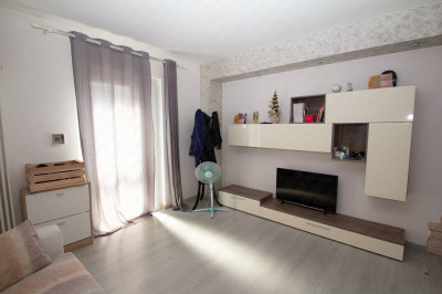 Appartamento in Vendita a Sanguinetto