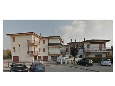Appartamento in Vendita a Pieve di Coriano