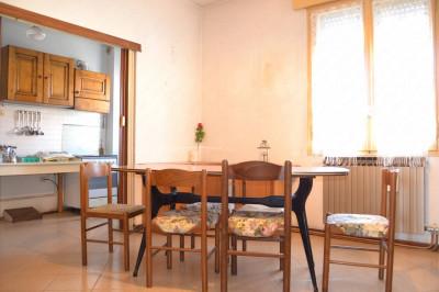 Appartamento in Vendita a Ceneselli