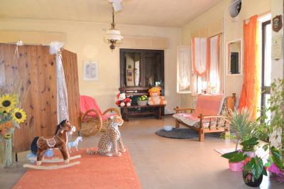 Casa singola in Vendita a Calto