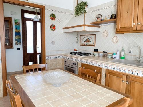 Casa singola in Vendita a Castelmassa
