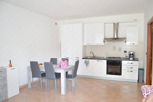 Appartamento in Affitto a Ceneselli