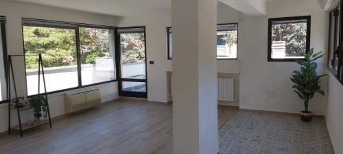 Vai alla scheda: Appartamento Vendita - Bologna (BO)   Colli - Codice -172/B