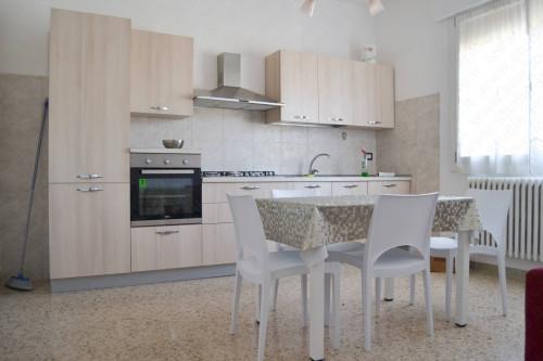 Vai alla scheda: Appartamento Affitto -  (MN) - Codice -25-2010/C