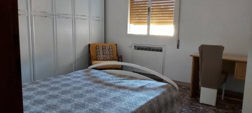 Vai alla scheda: Appartamento Affitto - Bologna (BO) | Massarenti - Codice -24-219/L