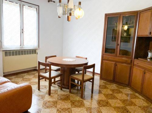 Vai alla scheda: Villa a schiera Vendita -  (MN) - Codice -25-2054/C
