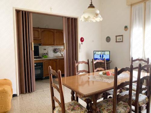 Vai alla scheda: Casa indipendente Vendita - Castelnovo Bariano (RO) - Codice -25-2022/C