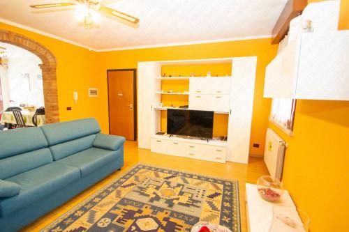 Appartamento in Vendita a Melara