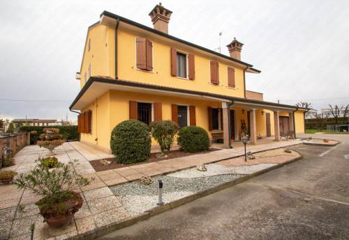 Casa singola in Vendita a Melara