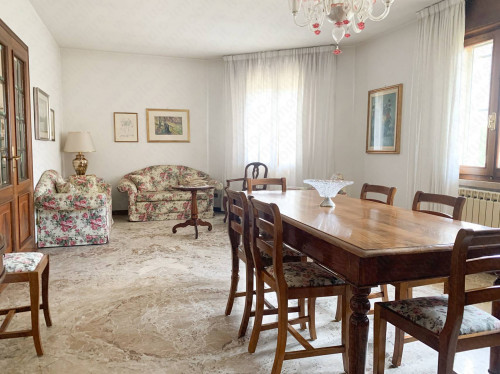 Villa in Vendita a Salara