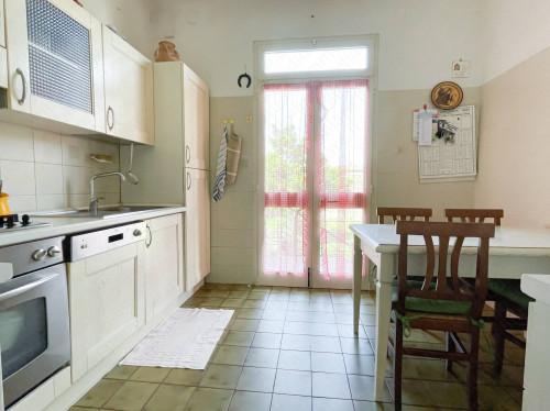 Bifamiliare in Vendita a Castelmassa