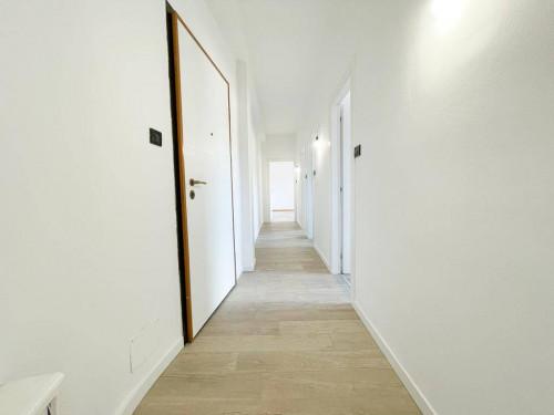 Vai alla scheda: Appartamento Vendita - Ferrara (FE) | Centro storico - Codice -18-255/B