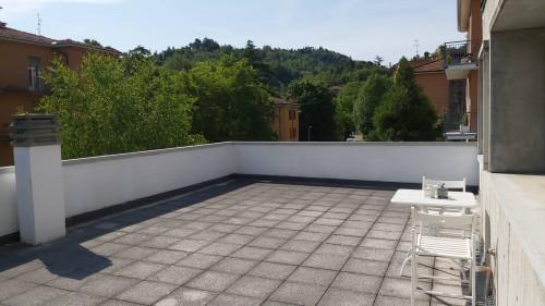 Vai alla scheda: Appartamento Vendita - Bologna (BO) | Colli - Codice -172/B