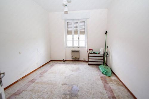 Appartamento in Vendita a Borgo Mantovano