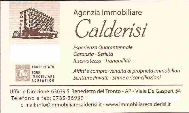 Magazzino in affitto a Monsampolo del Tronto, 9999 locali, zona Località: StelladiMonsampolo, prezzo € 3 | CambioCasa.it