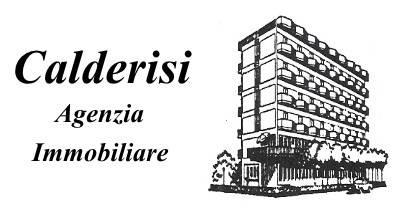 Box / Garage in vendita a Monteprandone, 1 locali, zona Località: Paese, prezzo € 12.000 | CambioCasa.it