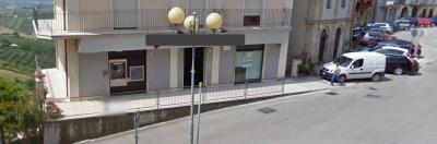 Locale commerciale in Affitto a Acquaviva Picena