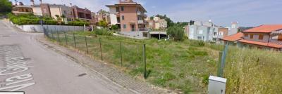Terreno edificabile in Vendita a Acquaviva Picena