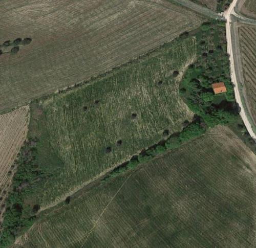 Casa singola in Vendita a Ripatransone