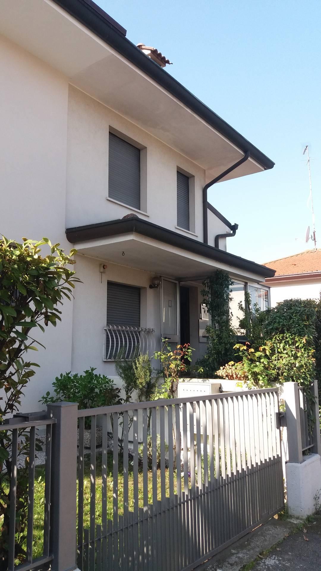 Appartamenti in vendita affitto a i migliori immobili a for 2 piani garage baia