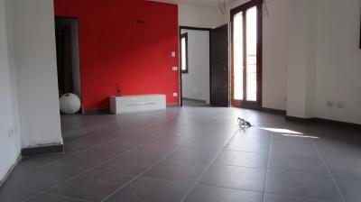 Appartamento in Vendita a Castelseprio