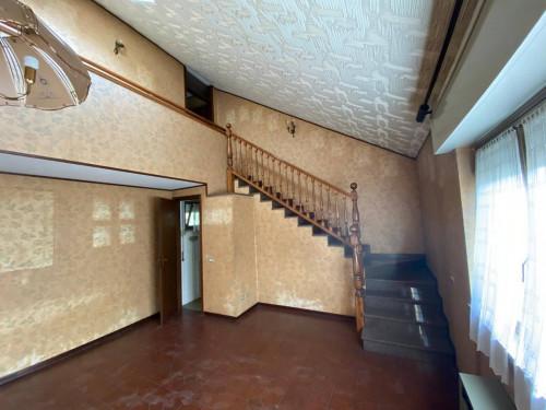 Appartamento in Vendita a Mozzate
