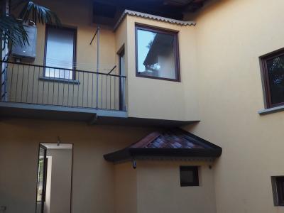 Casa Semindipendente in Vendita a Somma Lombardo
