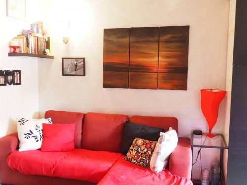 Appartamento in Vendita a Somma Lombardo