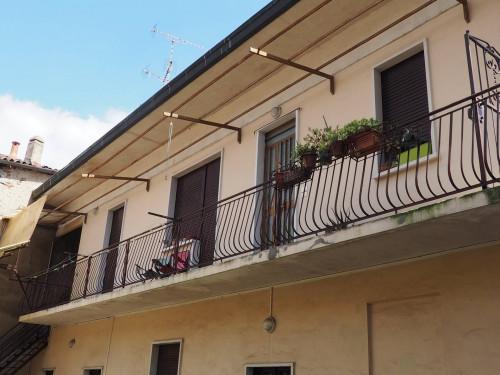 Casa singola in Vendita a Casorate Sempione