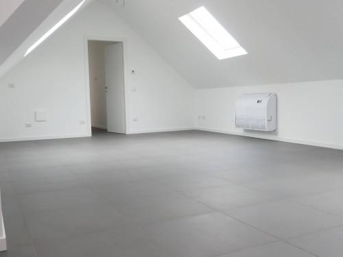Studio/Ufficio in Affitto a Gallarate